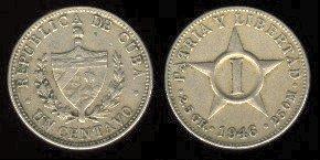 CUBA SUS BILLETES Y MONEDAS 1915_110
