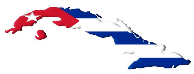 Proyecto Cuba    (En Constante Edicion) 20061110