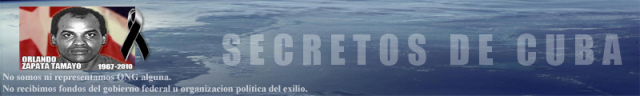 SECRETOS DE CUBA 45190610