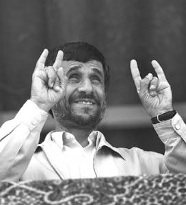 El Grupo Bilderberg y el Nuevo Orden Mundial Ahmadi10