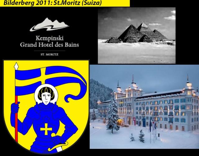 Bilderberg  ***  St. Moritz 2011 Bild110