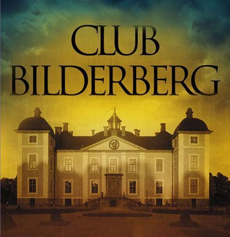 El Grupo Bilderberg y el Nuevo Orden Mundial Bilder10