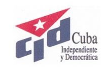 Cuba Independiente y Democrática  ***  CID Cid11