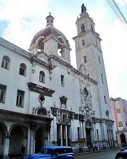Iglesia Nuestra Senora del Carmen Igl-ca10