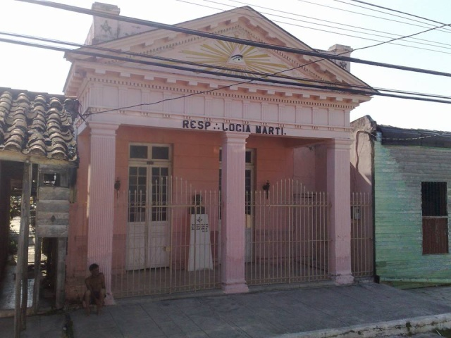 LAS LOGIAS EN CUBA Log_ma10