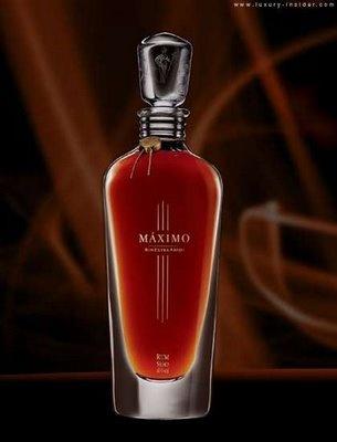 HAVANA CLUB MAXIMO PREMIUM Maximo10