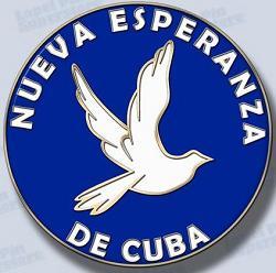 BOTONES DE SOLAPA DE NUEVA ESPERANZA Nuevae10