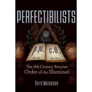 Inicio y fundamento de la Orden Illuminati Orde10
