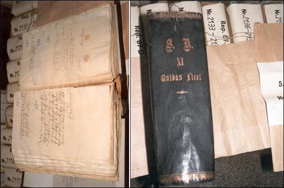 Un archivo Illuminati muy significativo * Schwedenkiste * La Caja Sueca (editando) Schwed10