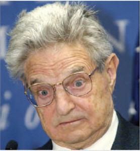 El Grupo Bilderberg y el Nuevo Orden Mundial Soros-10