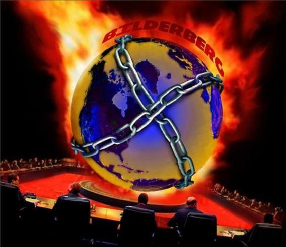 El Grupo Bilderberg se reunira en Suiza este ano 2011 Thebil11