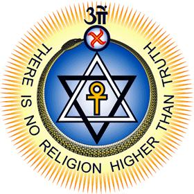 THEOSOPHY: THE MEANING OF THE NAME Theoso10