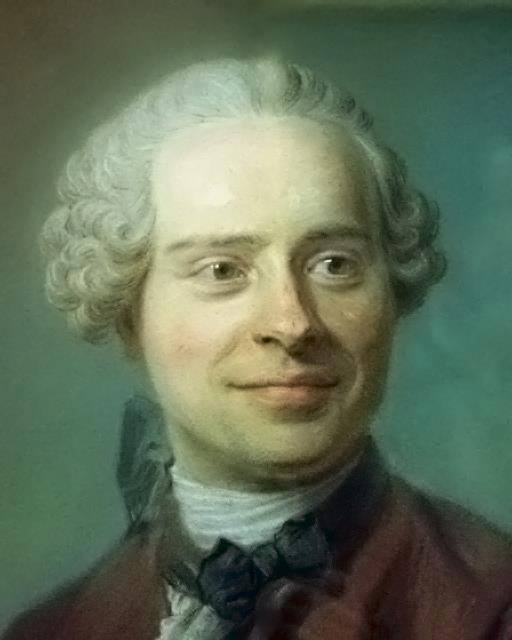 Jean-Baptiste Willermoz Willer10