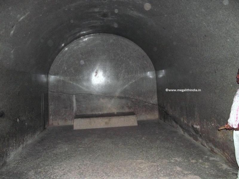 """Post Contre enquéte sur """" La révélation des pyramides """" 10849010"""