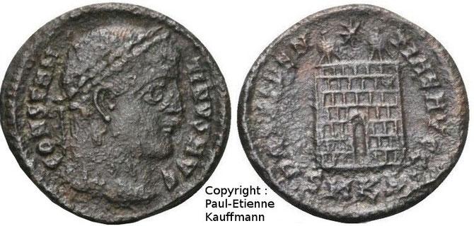 Monnaies de ma collection à intégrer à la base Image10