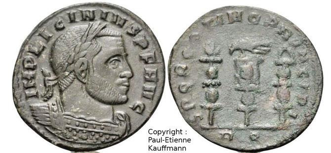 Monnaies de ma collection à intégrer à la base Image12