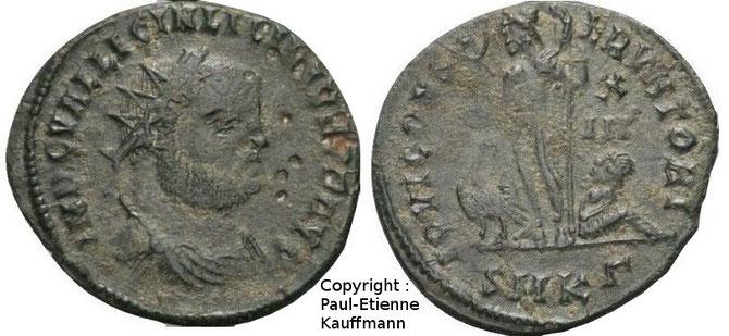 Monnaies de ma collection à intégrer à la base Image14