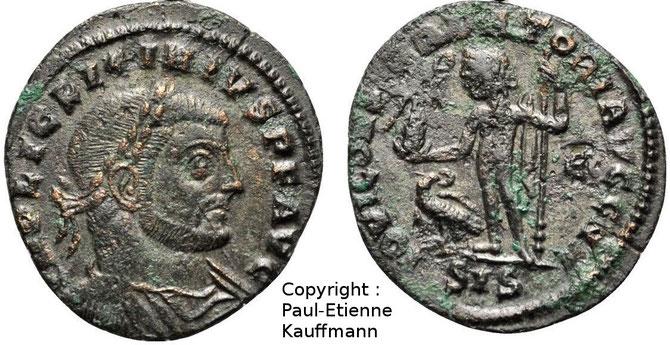 Monnaies de ma collection à intégrer à la base Image15