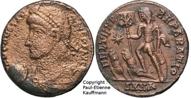 Monnaies de ma collection à intégrer à la base Image16