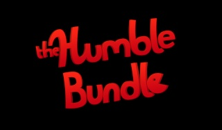 [Bundle] 6 jeux Ubisoft Tom Clancy's pour 1$ Humble11