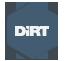 DiRT Community