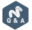 modo Q & A