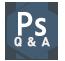 Photoshop Q & A