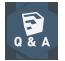 SketchUp Q & A