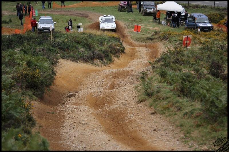 cimes - Photos des Cimes by Mistine (Cagouilles Casquees Racing) 101_0310