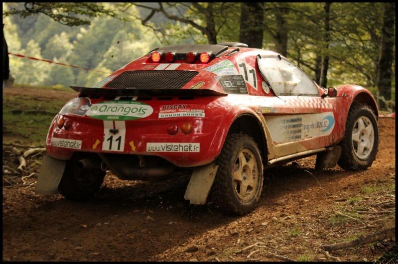 cimes - Photos des Cimes by Mistine (Cagouilles Casquees Racing) 11_03_10