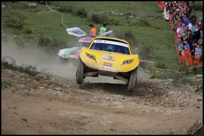 cimes - Photos des Cimes by Mistine (Cagouilles Casquees Racing) 245_0410