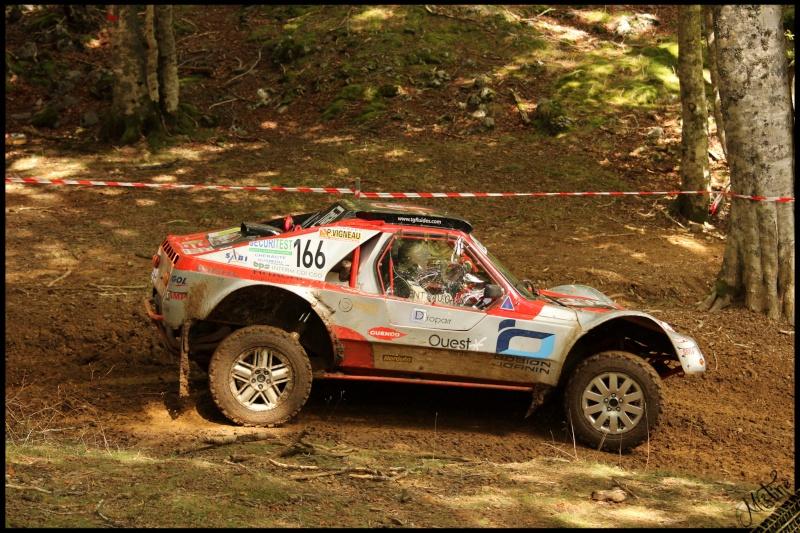 cimes - Photos des Cimes by Mistine (Cagouilles Casquees Racing) Forum_10