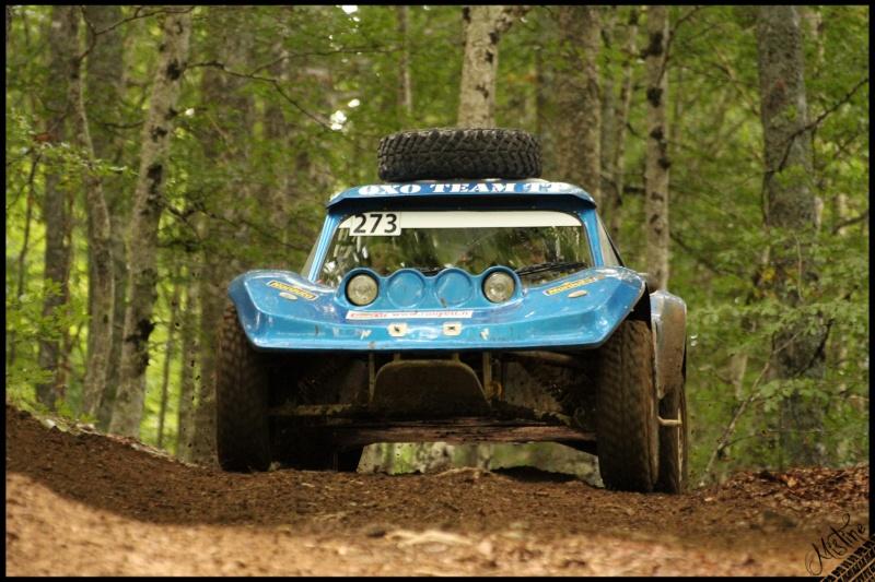 cimes - Photos des Cimes by Mistine (Cagouilles Casquees Racing) Forum_12