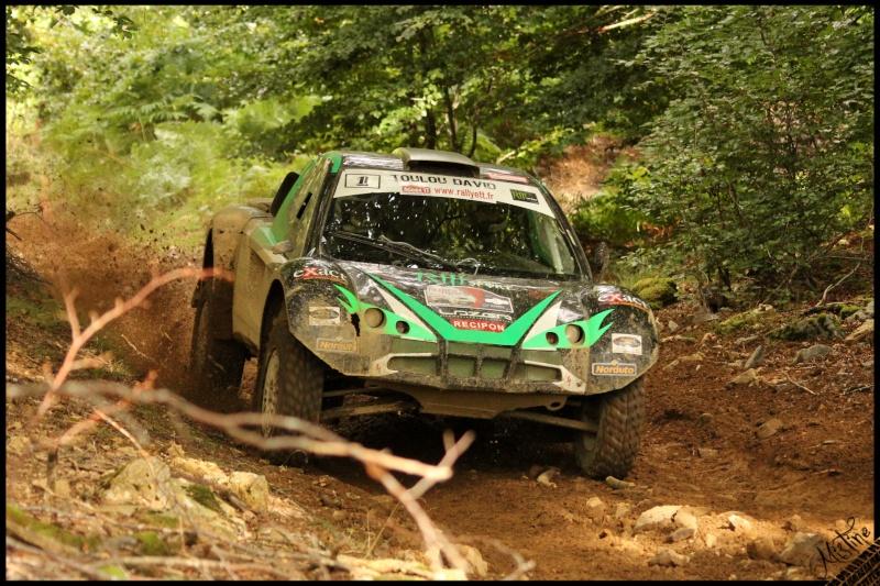 cimes - Photos des Cimes by Mistine (Cagouilles Casquees Racing) Forum_13