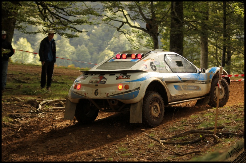 cimes - Photos des Cimes by Mistine (Cagouilles Casquees Racing) Forum_15