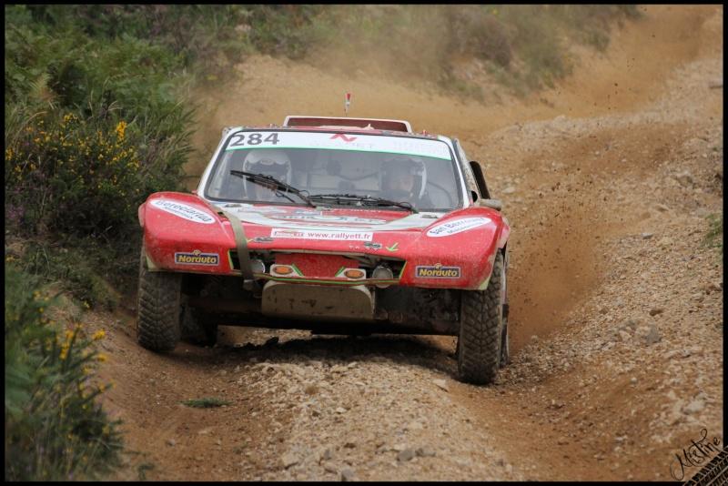 cimes - Photos des Cimes by Mistine (Cagouilles Casquees Racing) Forum_16