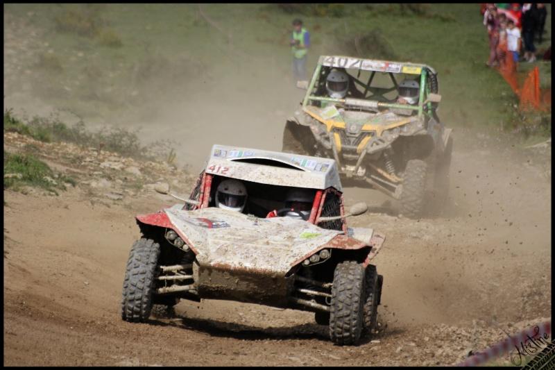 cimes - Photos des Cimes by Mistine (Cagouilles Casquees Racing) Forum_17