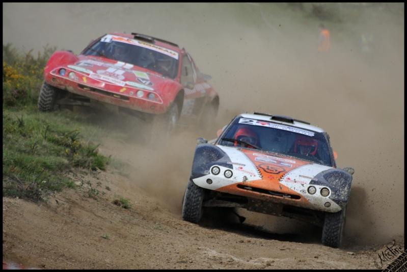 cimes - Photos des Cimes by Mistine (Cagouilles Casquees Racing) Forum_18