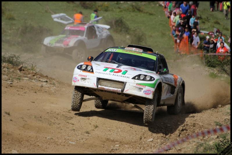 cimes - Photos des Cimes by Mistine (Cagouilles Casquees Racing) Forum_19