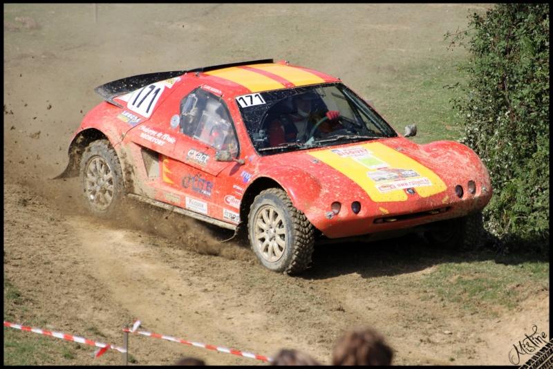 cimes - Photos des Cimes by Mistine (Cagouilles Casquees Racing) Forum_20