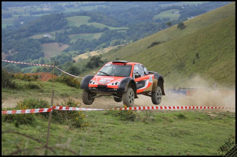 cimes - Photos des Cimes by Mistine (Cagouilles Casquees Racing) Forum_22