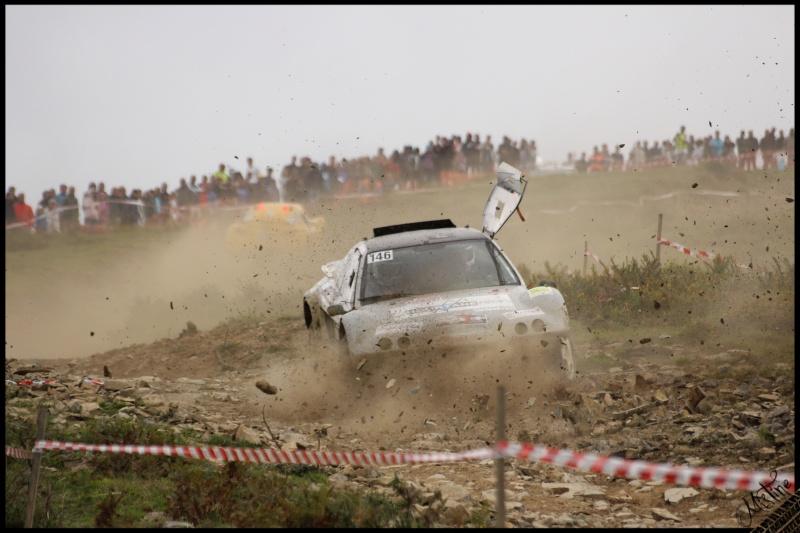cimes - Photos des Cimes by Mistine (Cagouilles Casquees Racing) Forum_23