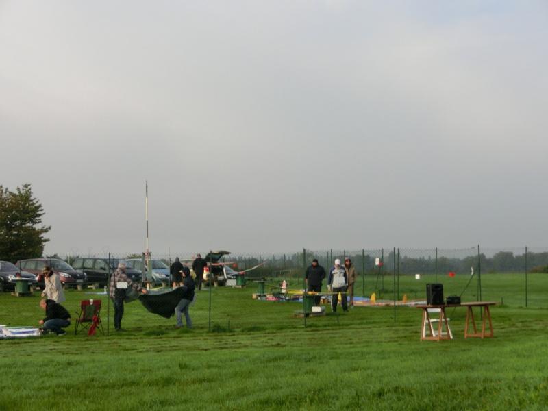 Concours F5J au Coudray (91) le Dimanche 11 Octobre - Page 2 Cimg0310