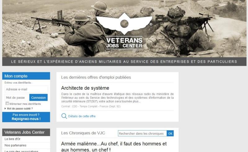veterans jobs center  Captur11