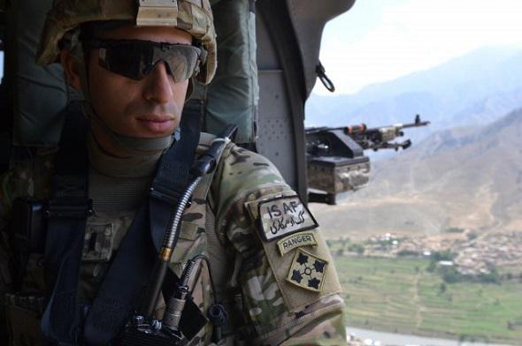 D'origine française, il recevra bientôt la Medal of Honor Grober10