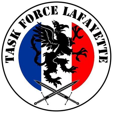 Des ex-militaires français veulent aller au Kurdistan irakien pour combattre l'État islamique  Tflf-210