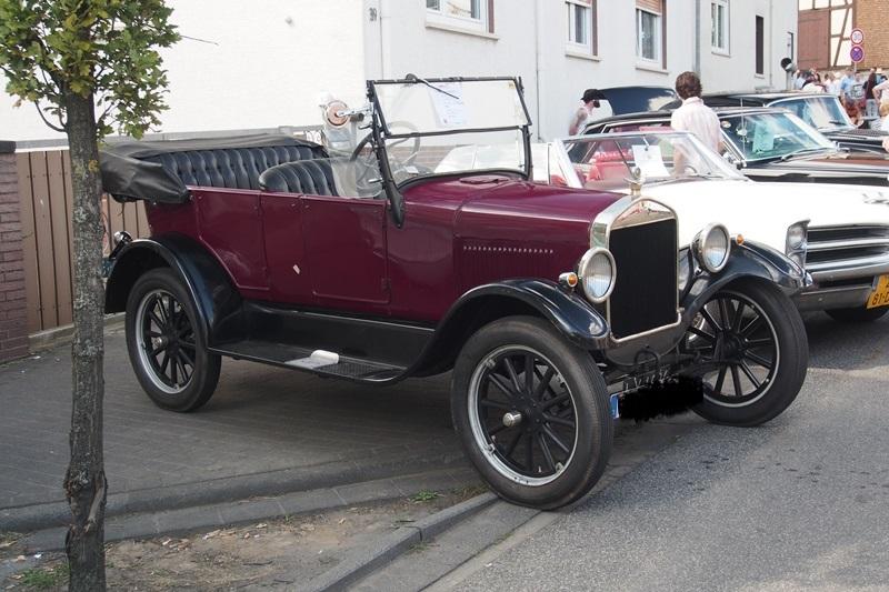 Jörg's Auto-Sammel-surium - Seite 5 P7250014