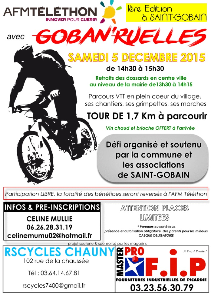 [02] La Goban'ruelle le samedi 05 decémbre 2015  Goban_10
