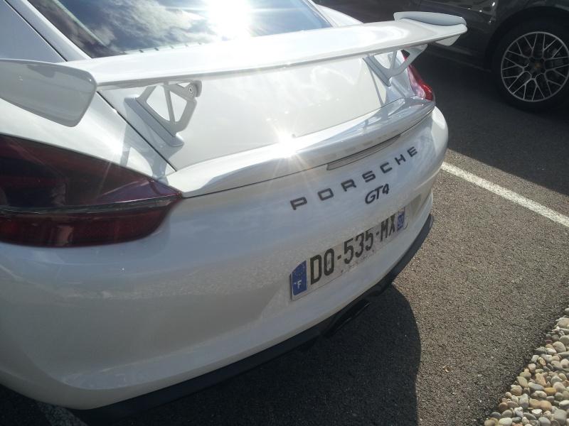 Essais Porsche Lyon 20150910