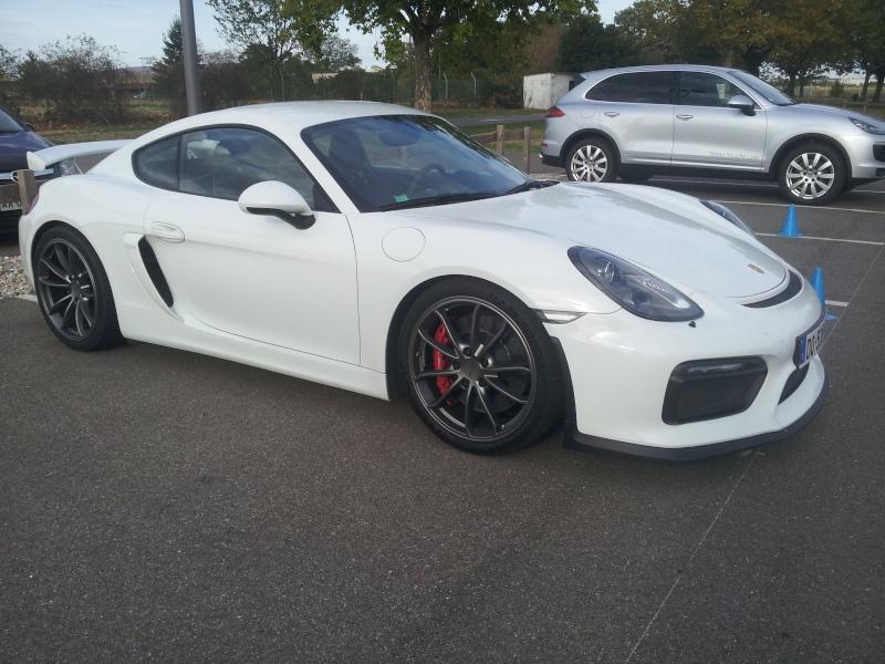 Essais Porsche Lyon 20150912
